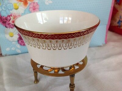 ROYAL GRAFTON Bone China ~*Majestic*~ SUGAR BOWL - Excellent Condition.