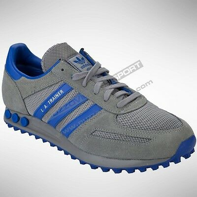 Sneakers Adidas L.A. TRAINER cod. S76060