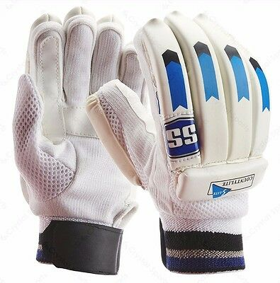SS Countylite Batting Gloves R/H