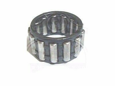LAMBRETTA  GEAR CLUSTER NEEDLE CAGE ROLLER BEARING GP LI SX TV SCOOTERS @AEs