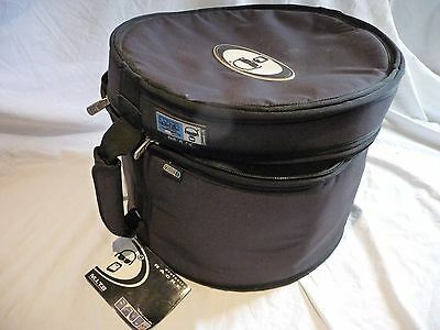 """Protection Racket 4014  14"""" x 12""""  Soft Drum Case"""