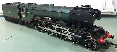 Hornby R078 Flying Scotsman 1961-63 BR Green 4-6-2 Gresley A3 60103 Boxed