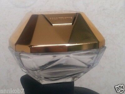 Empty Bottle  paco rabanne  collectibles perfume modern exceptional botteles