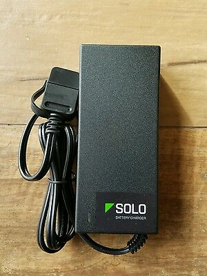 3D Robotics Charger for Solo Battery SP11A