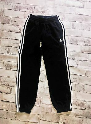 Adidas Kids Trousers Size 9-10 Years