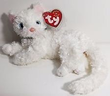Brand new ty beanie baby Starlett the cat - combined postage available