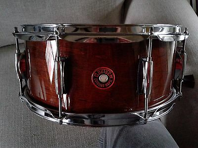 gretsch catalina maple snare