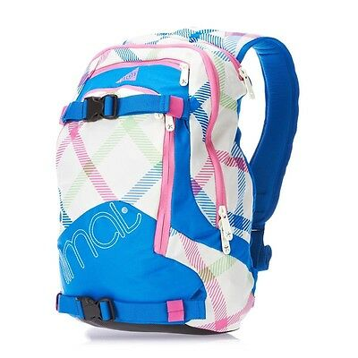 Animal Kirsty Surf Backpack