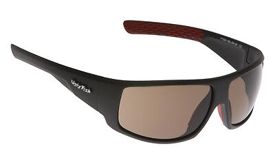 Ugly Fish PT6881 TAC Lens TR90 Frame polarised lens Sunglasses BRAND NEW
