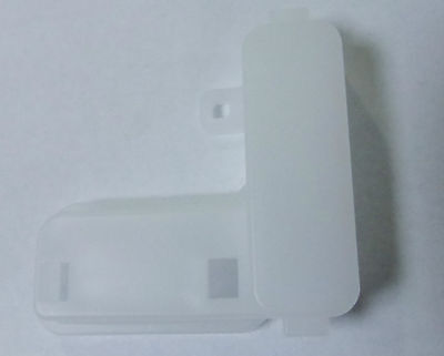 Nikon MB-D10 Terminal Cover Replacement Part BRAND NEW