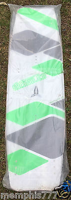 Wakeboard ONE LOVE 2012 New Still in the Plastic Never Used Pick Up Hawesbury 5