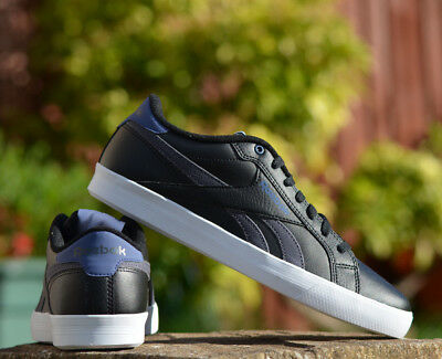 Reebok Classic Leather Royal Complete Low traniers