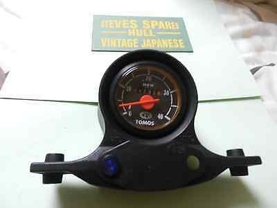 Tomos Speedometer Assy Type 1