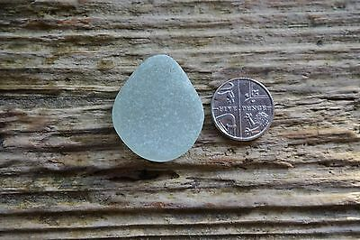 English Sea Glass from Cornwall , 7g
