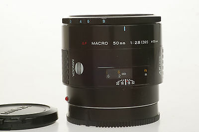 sony alpha 500 + 3,5 / 19 - 35 mm + 3,5 / 35 - 70 mm + 4,5 / 80 + 200 mm + Case