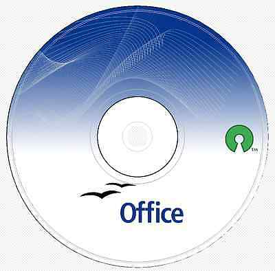OFFICE PRO SUITE:the Best Microsoft Office Alternative for Windows 7- 8- 8.1- 10