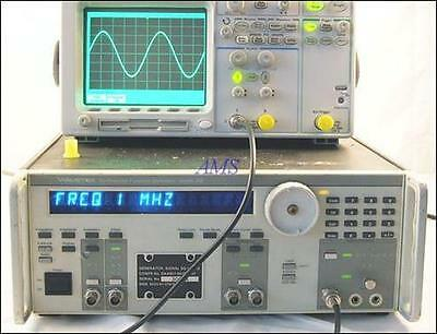 Wavetek 288 Synthesized Function Generator