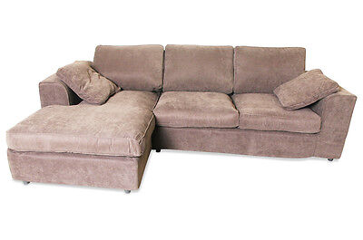Möbel : möbel braun couch Möbel Braun : Möbel Braun Couch' Möbels