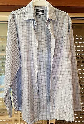 2 x Ganton mens shirts
