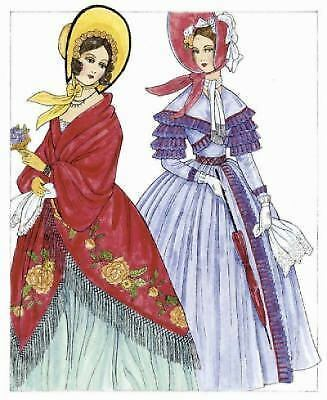 Adult Coloring Book Dover Fashion