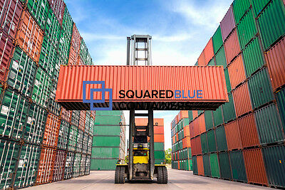 20FT and 40FT shipping containers GLASGOW GLASGOW GLASGOW
