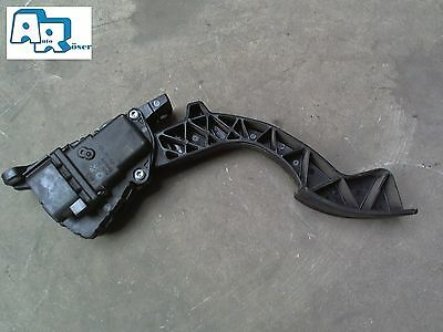 Gaspedal 008641 Ford Focus Turn. 1.6 Tdci Trend Bj 2005