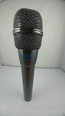 VocoPro Mark-12 Pro; Microphone. Used, good condition.