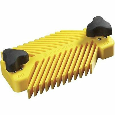 Magswitch Universal Feather Board Vertical Attachment Tool Precise and Versatile