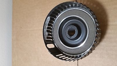 Altra Industrial Motion Warner Electric Rotor Assembly W/ 5370-751-010