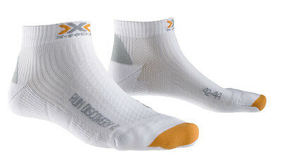 X-SOCKS Run Discovery 2.1 Course chaussette / X100013-W000