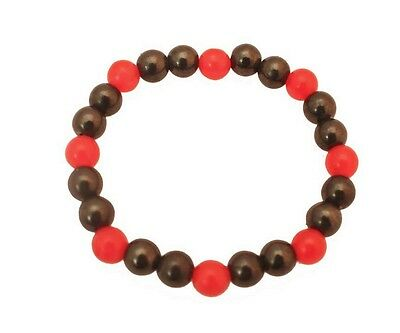 Most Powerful  Magnet Energy Bracelet Magnetic Alternate Therapy