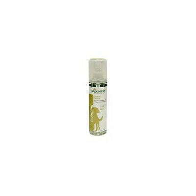 Groomers Crystal Gleam Coat Shine Spray 250ml