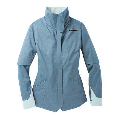 Brooks Mujer Pure Project Shelter Chaqueta Para Correr / 220792-454