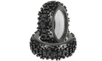 Pro-Line Badlands (XTR) 1/8th Off-Road Buggy Tyres #PL9021