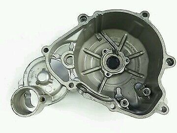 2012-2013 KTM 250 XCF-W OEM Ignition Cover (Stock XCFW Stator Engine Case Side)