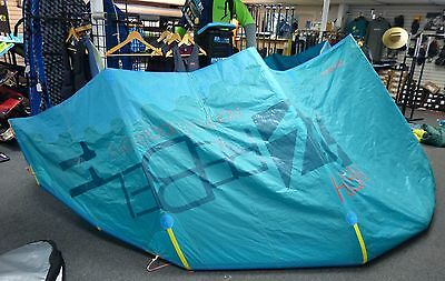 USED 2015 North Rebel 11m with Bag Very Good CONDITION!