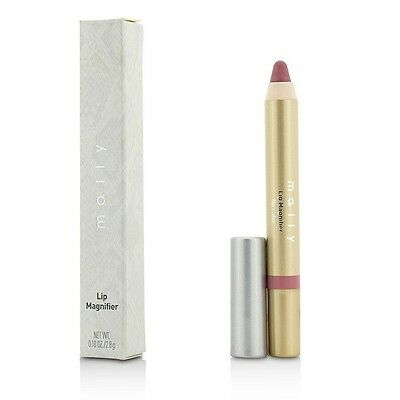 Mally Beauty Lip Magnifier - Nude Rose 2.8g