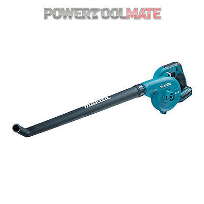 Makita DUB183Z 18V LXT Leaf Blower *Body Only*