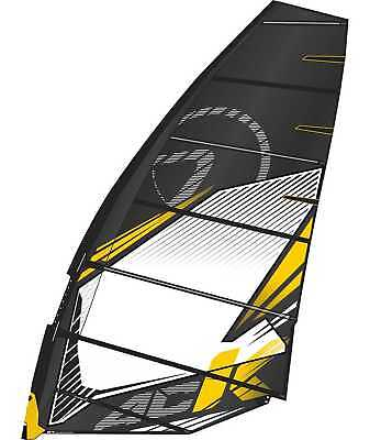 Point 7 AC-K Windsurf Segel 2017