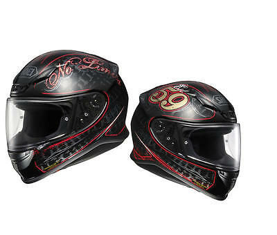 Shoei RF1200 Inception, size XS, Clearance  C$300.00