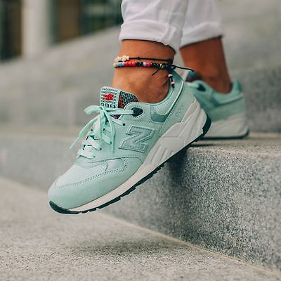 reputable site fdfbc 5d1a4 coupon code for womens new balance 999 green e8107 9a5f3