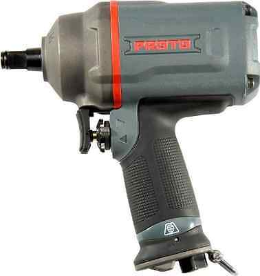 Stanley Proto J150WP 1/2-Inch Square Drive Pistol Grip Impact Wrench, 1-Pack