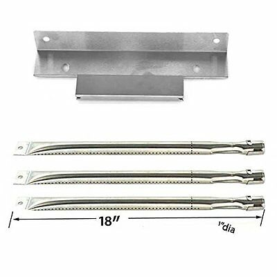 Perfect Flame GSC3318,GSC3318N,25586,225203,Gas Grill Model Replacement Kit