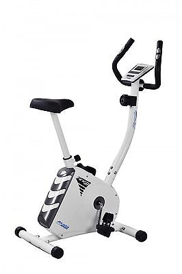 Atala Home Fitness Bycicle FINCH EVO V1 Cyclette