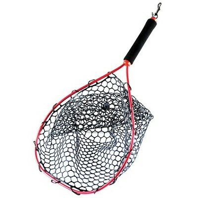 Berkley Catch & Release Landing Net - Kayak