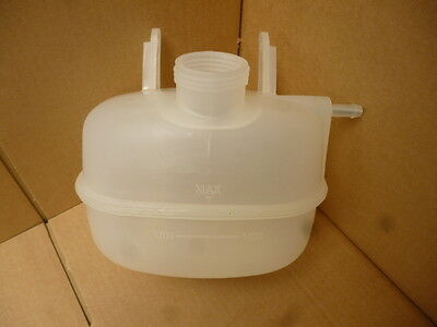 Rover 25 1.1/1.4/1.6/1.8/1.8 Gti Coolant Expansion Tank New Genuine Pcf000161