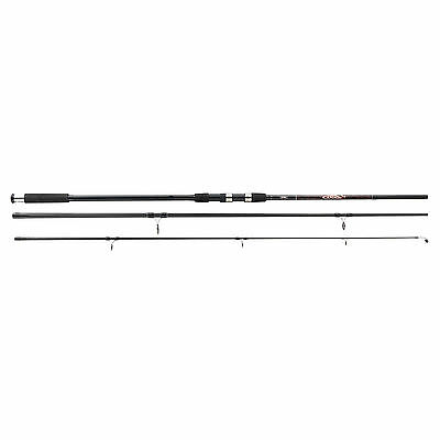 Mitchell Catch 242 272 Boat 393 423 453 503 T390 Surf, 363 393 Carp Fishing Rods