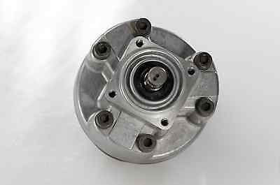 Bosch Rexroth Piston Pump R900490630