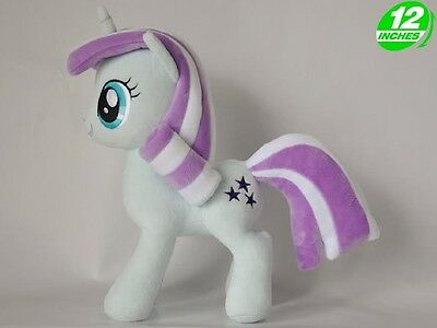 FAST SHIPPING! My Little Pony Cynder Plush 12/'/' USA SELLER!!