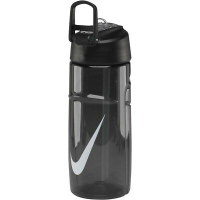 Nike T1 Training Bottle 24oz